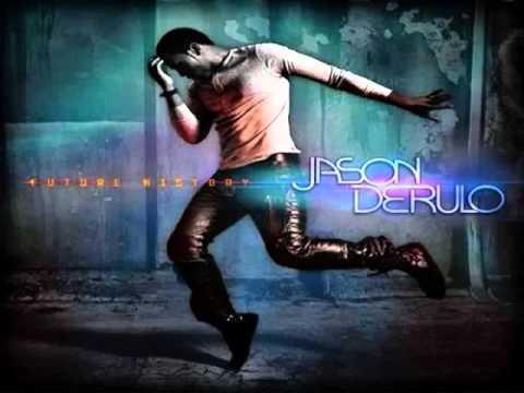 Jason Derulo - Breathing _ Free Mp3 downloud _