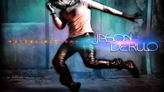 Jason Derulo - Breathing _ Free Mp3 downloud _