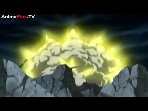 B Daman Crossfire Episode 52