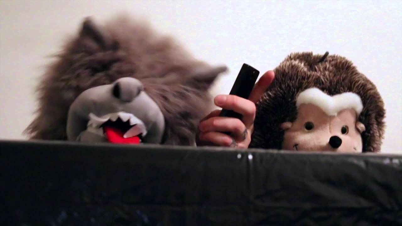 Lustige Tiergeschichten Marchen Ab 18 Jahren Youtube