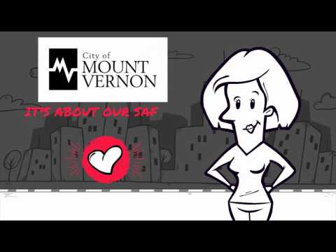The Truth About Crime In Mount Vernon, WA