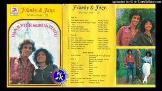 Gambar cover Franky & Jane_Dan Ketuk Semua Pintu full album