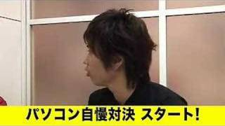 "http://www.digitalhome-yoshimoto.com/ ""石田靖の自慢は、自分のブログ..."