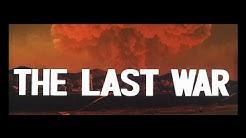 The Last War (1961) - International English Trailer (480p)