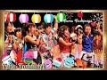★karaoke 歌詞付き ~夏祭り~【本人映像】【リクエスト曲】 Whiteberry JITTERIN'JINN cover(by yuria)