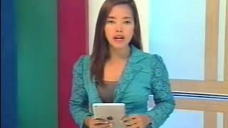 TV Patrol Tacloban - December 16, 2014