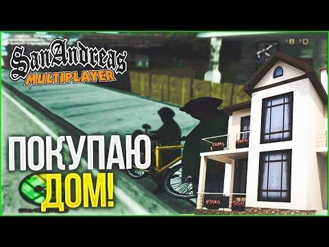 Взломать страницу ВКонтакте ()