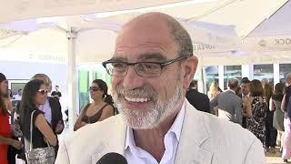 Sobre o IPDAL: José Ignacio Korzeniak