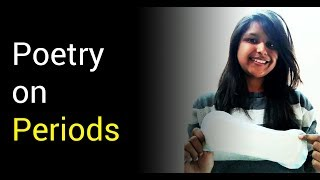 Video Hindi Poetry on Periods by Shweta Singh| Womens Day Special Video download MP3, 3GP, MP4, WEBM, AVI, FLV Agustus 2018