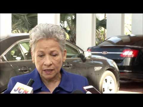 FNM CALLS FOR DETAILS ON BAHA MAR SALE