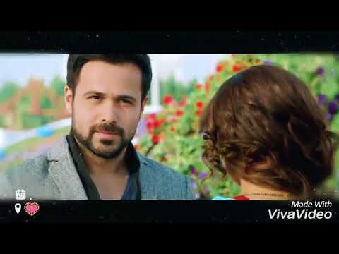 Hamari Adhuri Kahani - Emraan Hashmi   Vidya Balan   Arijit   Romantic Dialog Whatsapp Status