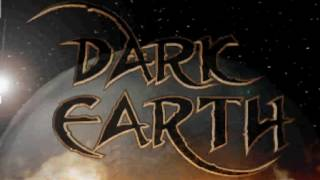 Dark Earth - Video Game Trailer (PC Windows 95, 1997)