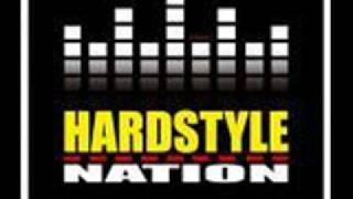 K-Traxx - Hardventure - Tatanka remix