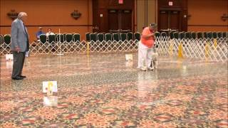 Becket & Katie Do Rally At Dca 2012.wmv