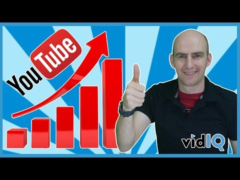 Top 10 Tips On How to Start a Successful Youtube Channel! || 2017 Beginner Guide