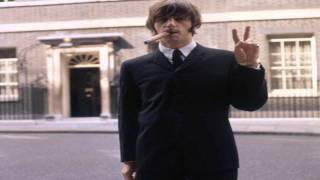 Ringo Starr//The Other Side Of Liverpool//♥ tribute [HD]