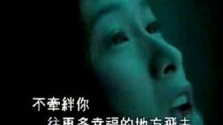 劉若英 - 很愛很愛你