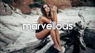 Dj Snake Ft. Justin Bieber Let Me Love You Regard feat. Emma Heesters Remix.mp3