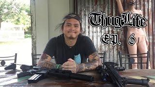 Beersos Thug Life EP.6 หนูฮ้อผู้น่ารัก