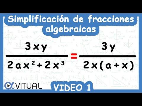 The best: simplificador de fracciones algebraicas online dating