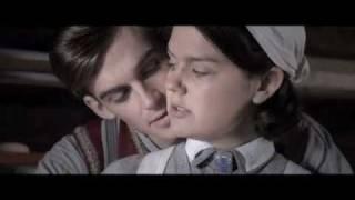 Hiljaisuus (2011) TV Spot I