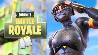 Battle Pass Season 3 Announcement Trailer - Fortnite: Battle Royale