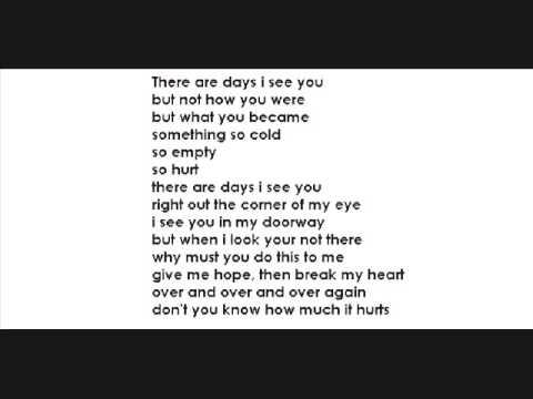 My Poem a poem by kayla brittany evans