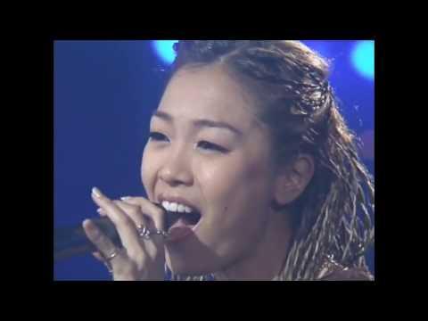 박정현(Lena Park) Discography (1998 - 2012)
