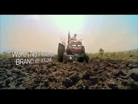 Rise With Us   Mahindra Group's Corporate Film 2014   Mahindra Rise