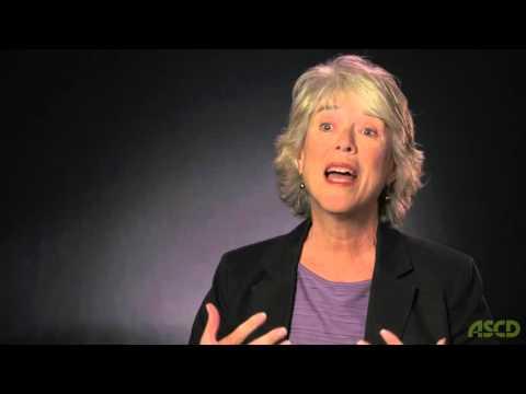 February 2016 EL Interview: Jane Hill