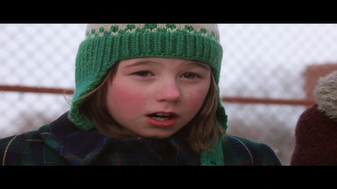 a christmas story 1983 trailer - What Channel Is A Christmas Story On