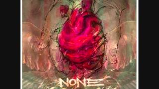 "NoNe - Get Into My Mind (Live Acoustic - ""My Only Heart Of Lion"" Album)"