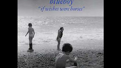 Blueboy - Happiness and Smiles