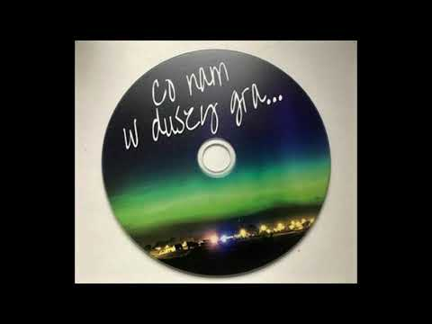 """A.Berent & B.Kuhn - """"Mały koniec świata"""" (org. Piece of my heart - Janis Joplin)"""