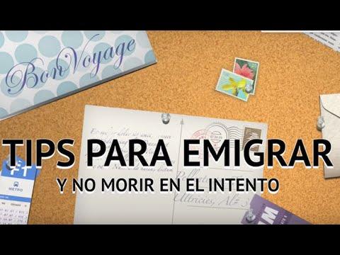 CUANTO DINERO NECESITO PARA VIVIR EN MADRID / ESPAÑA || Soy Astritaliana
