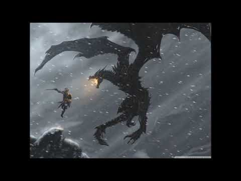 ♩♫ Epic Orchestral Music ♪♬ - Dragon Slayer (Copyright and Royalty Free) 1 Hour