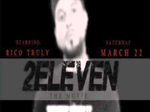 2ELEVEN The Movie -