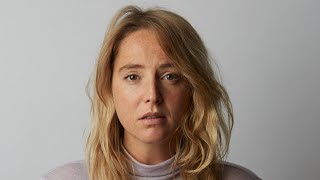 Lissie - Castles (Live at EartH - 14/10/2019) (4K)