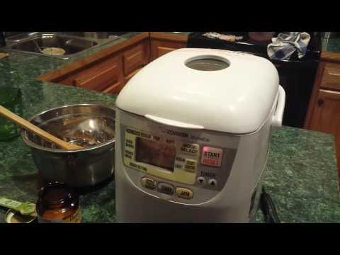 making-gluten-free/vegan-brown-rice-bread-in-a-bread-maker-(1-pound-loaf)