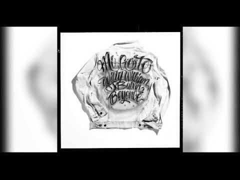 J Balvin - Mi Gente Feat. Beyonce (HQ) [download na descrição] {tags e full quality}