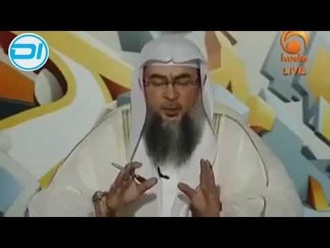 Parents think I'm too young to marry!  Sheikh Assim Al Hakeem