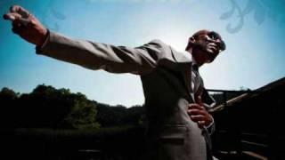 Kenny Lattimore - If I Lose My Woman (MAW Mix)