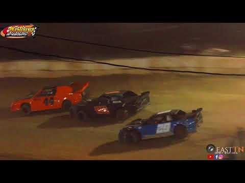 Super Street @ Wartburg Speedway (6-2-18)