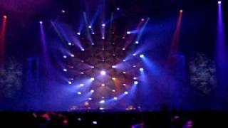 I will Growl Played by Technoboy @ Qlimax the 22th of November 2008