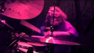 My Morning Jacket - Lay Low - Live okonokos