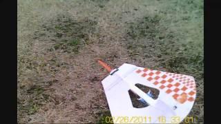 6mm EPP Bullseye Delta.wmv