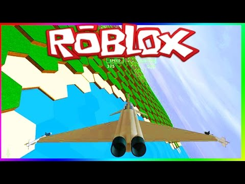 roblox xbox one best games