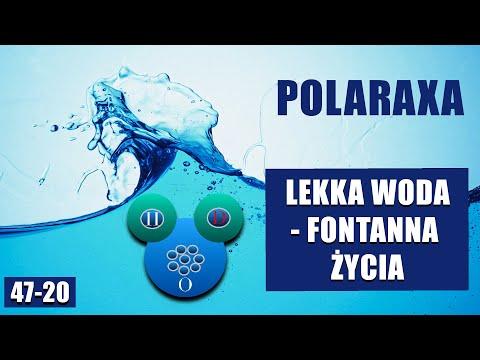 PROGRAM DO TWORZENIA STARYCH BOONIE + DZIWNE DZIECKO.. from YouTube · Duration:  9 minutes 26 seconds