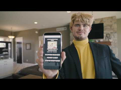 """Real Estate Agents Release VIRAL Music Video """"Escrow""""!!"""