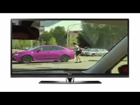 Funny Pranks funny pranks Color Changing Car Paint - Must See !!!